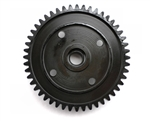 LOSA3516 Center Diff 48T Spur Gear Weight 8B8T
