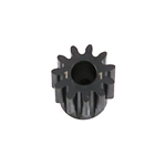 LOSA3571 1.0 Module Pitch Pinion 11T 8E