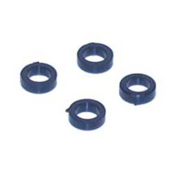 LOSA6923 Differential Bushings XX