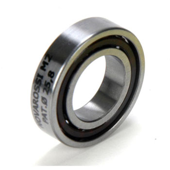 LOSR2815 Nitrotec R21 Rear Ball Bearing