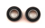 MUGD0602 Mugen Seiki Ball Bearing 6x13x5mm (2)