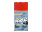PAC303403 Testors Paint Pactra Competition Orange 3oz