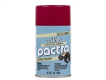PAC303405 Testors Paint Pactra Racing Red 3oz