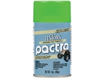 PAC303410 Testors Paint Pactra Fluorescent Green 3oz