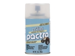 PAC303418 Testors Paint Pactra Pearl White 3oz