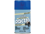 PAC303419 Testors Paint Pactra True Blue Pearl 3oz