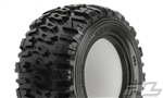 "PRO1012100 Pro-Line Trencher T 2.2"" All Terrain Truck Tires (2) (M2)"