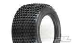 Pro-Line Mini-T Hole Shot 2.0 Off-Road Tires (2) (M3)