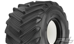 "Pro-Line Demolisher 2.6"" Monster Truck Tire (2) (M3)"
