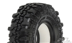 "PRO116314 Interco TSL SX Super Swamper 1.9"" G8 Rock Terrain Truck Tires for Front or Rear 1.9"" Crawler"
