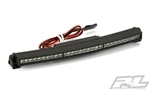 "PRO627602 Pro-Line 6"" Super-Bright LED Light Bar Kit 6V-12V (Curved)"