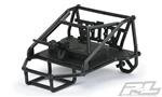 PRO632200 Pro-Line Back-Half Cage for Pro-Line Cab Only Crawler Bodies