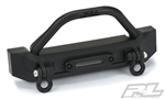 PRO634100 Pro-Line Ridge-Line High-Clearance Crawler Front Bumper