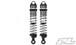Pro-Line Big Bore Scaler Shocks (90mm) (2)
