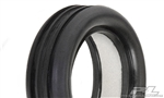 PRO817502 Pro Line 4 Rib 2.2 2WD M3 Soft Off Road Buggy Front Tires