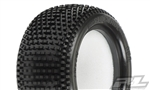 "Pro-Line Rear Blockade M3 2.2"" Off-Road 1/10 Buggy Tires (2)"
