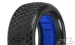 "PRO824003 Pro-Line Front Electron 2.2"" 4WD M4 (Super Soft) with Foam: Off Rd BX (2)"