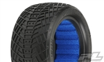 "PRO825617 Pro-Line Positron 2.2"" MC (Clay) Off-Road Buggy Rear Tires (2)"