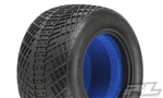 PRO826217 Pro-Line Positron 2.2 Stadium Truck Tires MC (Clay) (2)