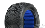Pro-Line Resistor 2.2 Rear Buggy Tires MC (Clay) (2)