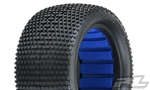 "Pro-Line Hole Shot 3.0 2.2"" Rear Buggy Tires (2) (M3)"