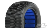 "Pro-Line Fugitive 2.2"" Buggy Rear Tires (S3) (2)"