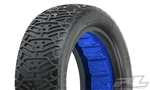 "Pro-Line Resistor 2.2"" Front 2wd Buggy Tires (2) (MC)"