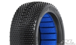 Pro-Line Hole Shot 2.0 S3 (Soft) Off-Road 1:8 Buggy Tires (2)