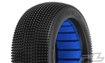 PRO9052203 Pro-Line Fugitive S3 (Soft) Off-Road 1:8 Buggy Tires (2)