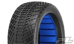 PRO9061203 Pro-Line Positron S3 (Soft) Off-Road 1:8 Buggy Tires for Front or Rear (2)