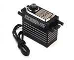 "PTK-155S ProTek RC 155S Digital ""High Speed"" Metal Gear Servo (High Voltage/Metal Case)"