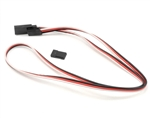 "PTK-5206 ProTek RC Heavy Duty 60cm (24"") Servo Extension Lead (Male/Female)"