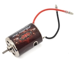 RC4ZE0067 RC4WD 540 Crawler Brushed Motor (27T)