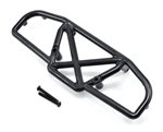 RPM73112 RPM Rear Bumper Losi Ten SCTE