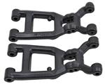 RPM73822 RPM Rear A-arms for the Associated B64 & B64D