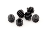 RRP1001 Robinson Racing Set Screws 5-40 (6)
