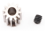 RRP1012 48 Pitch Pinion Gear12T