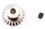 RRP1023 48 Pitch Pinion Gear23T