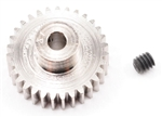 RRP1031 48 Pitch Pinion Gear31T