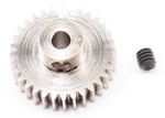 RRP1032 48 Pitch Pinion Gear32T