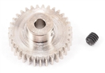 RRP1033 48 Pitch Pinion Gear33T