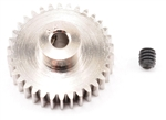 RRP1034 48 Pitch Pinion Gear34T