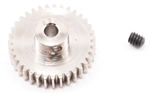 RRP1035 48 Pitch Pinion Gear35T