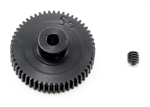 RRP4353 64P Hard Coated Aluminum Pinion Gear 53T