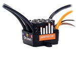 Spektrum RC Firma 85 Amp Brushless Smart ESC 2S