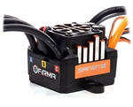Spektrum RC Firma 120A Brushless Smart ESC, 4S