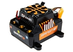 Spektrum RC Firma 160 Amp 8S Brushless Smart ESC, High Output