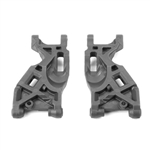 Tekno RC Suspension Arms (front, for 3.5mm TKR6523HD pins, EB410/410.2)