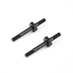 TKR6527 Tekno RC Shock Standoffs (EB410, 2pcs)