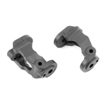 Tekno RC Spindle Carriers (LRC, L/R, EB410.2)